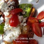 Photo of Coffee Cartel