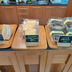 ภาพถ่ายของ Coffee Grinder - home bakery café