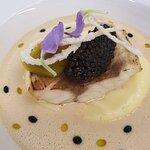 Photo of Inn Ox Restaurant & Bar