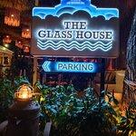 The Glass House Pattaya照片