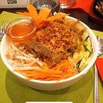 ภาพถ่ายของ Janthee Thai