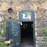 Photo of Laka Bar