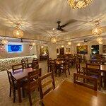 Foto de Restaurante Ahal