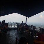 Foto HeHa Sky View
