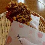 ภาพถ่ายของ Momijido Honten
