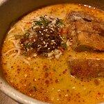 贺菊日本料理照片