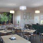 Photo of Bar ''BaruS''