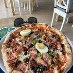 Photo of Pizza Mare