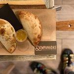 Foto de Dempanadas