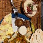 Ô Gourmet Libanais의 사진