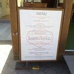 Photo of Restaurant R-Club