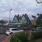 Fotografia lokality The Grove
