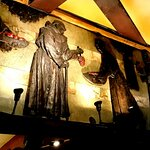 The Blackfriar