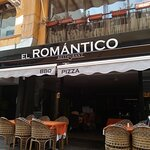 Foto de Restaurante El Romantico