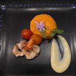 Bilde fra Restaurant FreneZy