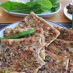صورة فوتوغرافية لـ Şifa Restaurant