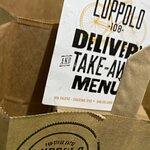 Photo of Luppolo 108