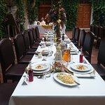 Photo of Zamek Joannitow restauracja