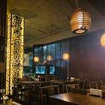 Foto de Miyabi Japanese Restaurant