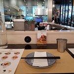 Afuri Ramen + Dumplingの写真