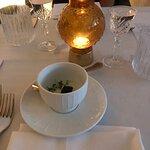 Billede af Restaurant Carl Nielsen