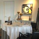 Billede af Restaurant SuRi