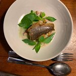 Cuisine Wat Damnak照片