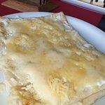 Photo of Peron Pancakes