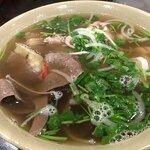 Foto di Pho 99 Vietnamese Noodle House