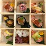 ภาพถ่ายของ Sushi Seki