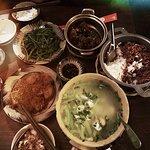 صورة فوتوغرافية لـ Cuc Gach Quan