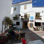 Foto de Restaurante y Bar Troyano