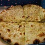 صورة فوتوغرافية لـ Royal Indian Food