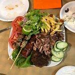 Zdjęcie Tasty Gyros And Grill Since 1988