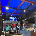 Bilde fra El Masrien Grill Restaurant