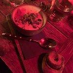 Photo of Restaurant Nera