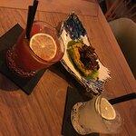 Fotografija – Buena Vida Mexican Gastrobar