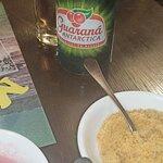 Bilde fra Maracana Grill