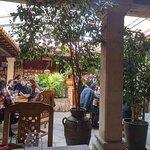 Photo of Posada del Camino Real