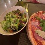 ภาพถ่ายของ Marco's Restaurant
