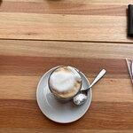 Foto de Uluru Café & Brunch