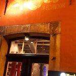 Bilde fra Aioli Im Schnoor Restaurant & Tapas Bar