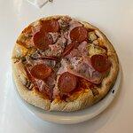 صورة فوتوغرافية لـ Pizza Punto It