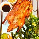Photo of Hanoi Grill