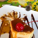 Photo of Gaby's Restaurant Bar