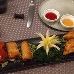 Photo de Restaurant Tao Yuan