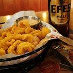صورة فوتوغرافية لـ Happy Moon's Cafe ve Restaurant