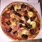 Photo of Pizzeria Cacio E Mollica