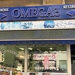 Foto de Omega Med