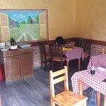 Photo of Restoran Kao kod kuce